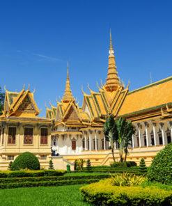 travel to vietnam cambodia thailand