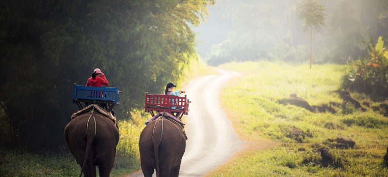 luxury tours vietnam cambodia laos