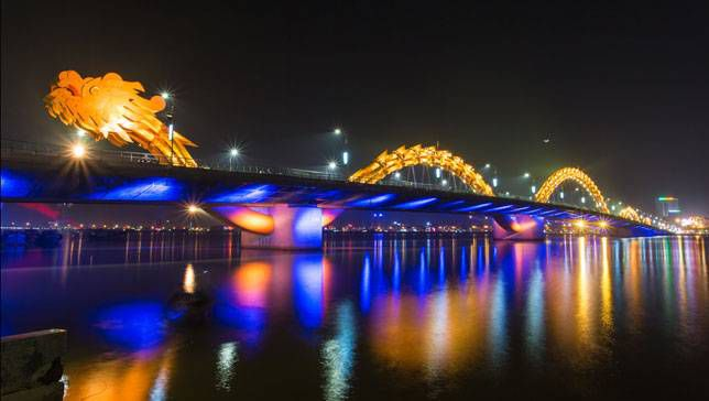 vietnam family holiday tours