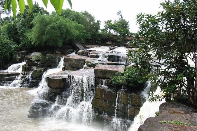 vietnam cambodia trip itnerary
