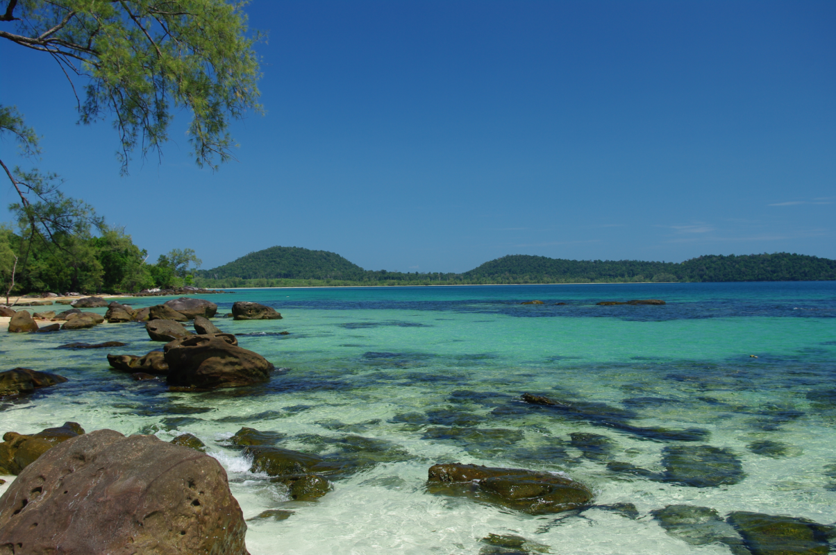 vietnam and cambodia travel packages