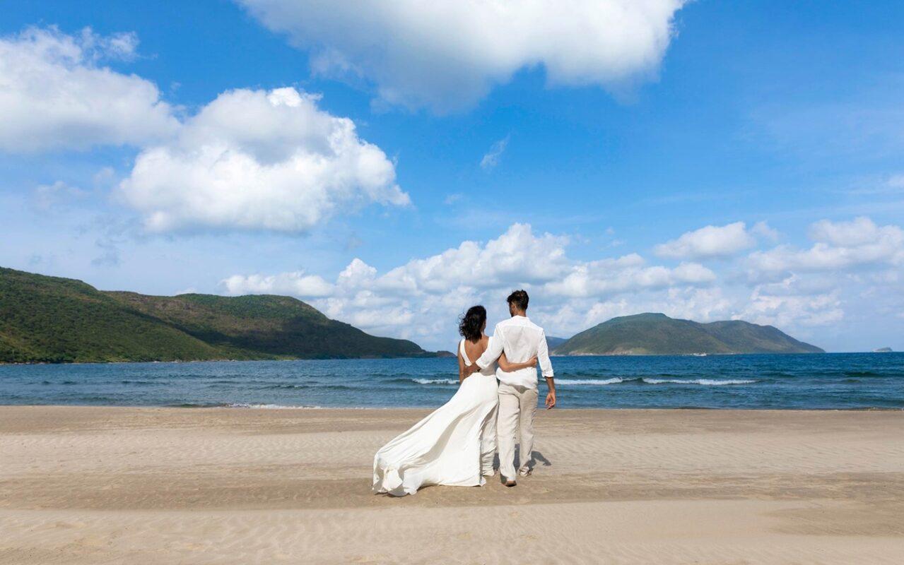 vietnam honeymoon