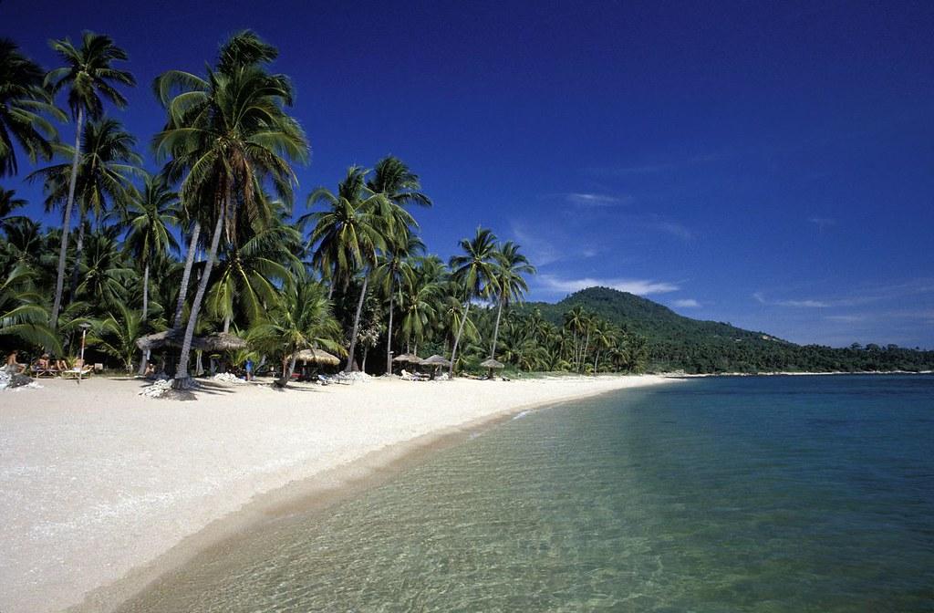 travel to vietnam cambodia and thailand